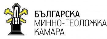 BMGK_logo_BG-03