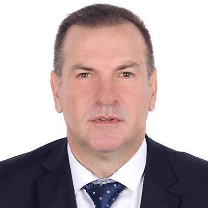 Красимир Първанов