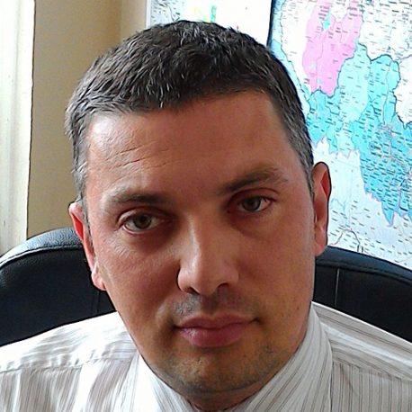 Станислав Станков