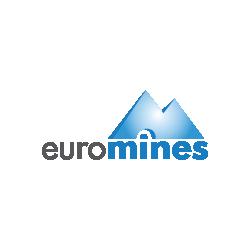 partners_250x250_Euro_Mines
